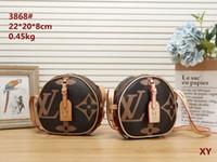 Wholesale velvet for sale resale online - 2019 Hot Sale Fashion Chain Handbags Womens bags Designer Handbags Wallets for Women Leather Chain Bag Crossbody Bags Clutch Shoulder Bag