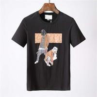 gentleman geschenk großhandel-League Of Gentlemen T-Shirt Funny Mickey Michaels, Geschenkidee Retro Lustig kostenloser Versand Casual T-Shirt-Top