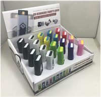 Wholesale flame electronics for sale - Group buy USB Rechargeable Cigarette Lighter Electronic Cigarettes Lighter Windproof Flameless No Gas Fuel ABS Flame Retardant Plastic