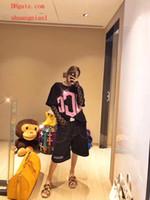 calça harem venda por atacado-Moda Feminina Roupas Perna Larga Calça Jeans Mulheres Calças Esportivas Casuais Moda Harem Pants Calças de Senhora Solta calças curtas calças de brim