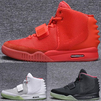 Wholesale cut bags resale online - Red October SP Men Basketball Shoes With Dust Bag Men s Sports Sneakers Glow The Dark Outdoor Athletic Casual Trainers With Shoe Box