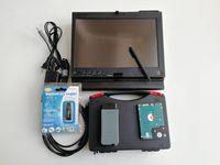 herramienta de diagnóstico vw vas al por mayor-nuevo oki vas5054a vas 5054a chip completo con bluetooth para audi vw herramienta de diagnóstico instalada en un portátil x200t listo para usar