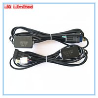 cable usb ecu al por mayor-3m ECU gas al cable USB del PC por cable diagnóstico de depuración de cable / de sistema de gas / OMVL / ZAVOLI MP48 LANDIRENZO / Lovato / AC300 / AEB