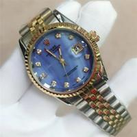 мужская швейцарская оптовых-высокое качество top brand Swiss diamond watch женщины Dress Watch из нержавеющей стали мужчины водонепроницаемые мода мужские роскошные мужские кварцевые часы