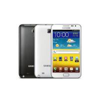 Wholesale note wifi bluetooth for sale - Group buy Samsung GALAXY Note I9220 N7000 inch Dual core GB RAM RM ROM MP Camera G WCDMA WIFI GPS Bluetooth Original refurbished Mobilephone