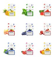 Wholesale vape eliquid for sale - Group buy 0 ml Compatible E0n Pods E0nsmoke Pod Flavor Prefilled Vape Cartridges Nic Salt Eliquid