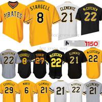 online store 89700 4b8e5 Wholesale Majestic Baseball Jerseys for Resale - Group Buy ...