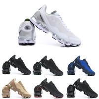 формальные кроссовки оптовых-Discount cheap Scorpio 2 Кроссовки, Формальная повседневная обувь, Спортивные кроссовки, дождевики кроссовки, мужские спортивные залы для бега