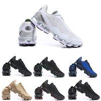 resmi spor ayakkabılar toptan satış-İndirim ucuz Akrep 2 Koşu Ayakkabıları, Resmi Rahat Ayakkabılar, Spor Modası Eğitmenler, rainers Eğitim Sneakers, erkek Spor Koşu Cleats