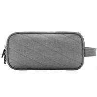 ipad zubehör taschen großhandel-Reisetasche iPad mit großer Kapazität zum Aufbewahren von Malas De Viagem Mäuseladeschatz Alle Arten von Digitalzubehör Aufbewahrungstasche