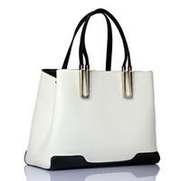 Wholesale phone copies resale online - New MONTAIGNE Trellis Women s handbag luxury handbags designer luxury handbags purses classic fashion bag A quality copy of bags