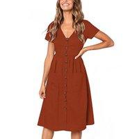 95add50efc47b Wholesale Women S Reversible Dress - Buy Cheap Women S Reversible ...