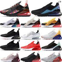 Wholesale photos fabric for sale - Group buy Regency Purple CNY Women Men Running Shoes Cushion Triple Black White Tiger Photo Blue C Mens Sneakers Trainers Designer Shoes