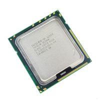 Wholesale intel works for sale - Group buy Intel Xeon W3680 Processor G Six Core CPU SLBV2 LGA working