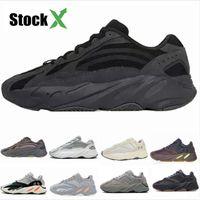 moda kadın koşu ayakkabıları spor ayakkabı toptan satış-Dalga Koşucu 700 Erkek Koşu Ayakkabı Geode Statik Leylak Tuz Tuz Atalet Moda Kadınlar Spor Sneakers Tasarımcı Ayakkabı Kutusu Ile StockX Etiketi 5-11.5