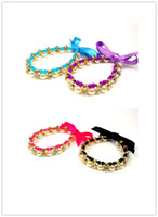 Wholesale rhinestone diamante dog collar resale online - Dog Collar Row Pearl Puppy Dog Necklace Jeweled Rhinestone Cat Collar Crystal Diamante Charm Pet Accessory Pet Supplies