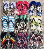Wholesale factory price sandals for sale - Group buy FOB price Factory InventoryNew Style Fashion Men Stock Sandals Flip Flops Stock Beach Slippers
