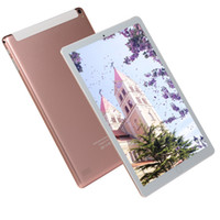 Wholesale High quality inch MTK6582 IPS capacitive touch screen dual SIM G tablet PC Android GB
