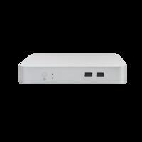 Wholesale intel i3 china for sale - Group buy HOT YINGCHI Mini pc i3 M mini case gb ram gb ssd hdd wifi table desktop computer
