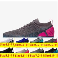 Wholesale breathable barefoot shoes for sale - Group buy Hot Sale V Mens Running Shoes Barefoot Soft Sneakers Women Breathable Athletic Sport Shoe Corss Hiking Jogging Sock Shoe Free Run
