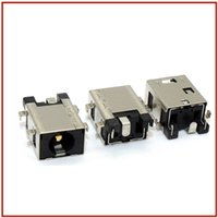 Wholesale socket asus for sale - Group buy DC Jack Power Socket Power Connector Port For Asus A451L A451LA A451LB