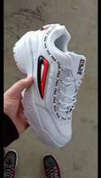 Wholesale autumn s shoes resale online - Hot Fashion Paris FW Triple S Sneaker Triple S Casual Dad Shoes for Men s Women Beige Black Ceahp Sports Designer Shoe Size