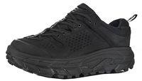 chaussures de randonnée basses achat en gros de-Vêtements de travail pour hommes Chaussures de trekking Hoka One One Tor Ultra Low pour hommes Chaussures de randonnée Chaussures de randonnée pour hommes Espadrilles de montagne