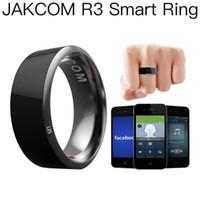 venta de vibradores para hombre. al por mayor-JAKCOM R3 Smart Ring Venta caliente en Smart Home Security System como vibradores ropa hombre 2018 cerradura del gabinete