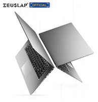 Wholesale core 15 laptops for sale - Group buy ZEUSLAP inch GB Ram up to TB HDD Intel Quad Core CPU P Full HD Win10 System School Laptop Notebook Computer