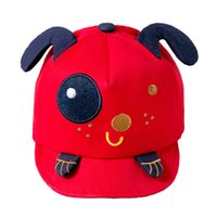 Wholesale infant easter hats for sale - Group buy 2020 baby hats months autumn and winter boys and girls baby hats caps infant baseball caps spring and autumn
