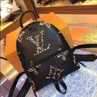 kuriertaschen niedrigster preis großhandel-Niedrigster Preis Verkäufe Leder Mode Frauen Designer Handtaschen hochwertige Damen Umhängetasche Umhängetasche Totes Beliebte Top Brieftaschen Tag 40