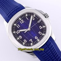 Wholesale Aquanaut Watch For Resale Group Buy Cheap Aquanaut Watch