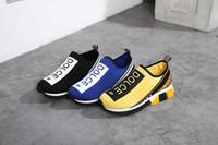 düşük tuval çizmeleri toptan satış-Yeni Revenge x Fırtına Pop-up Mağaza Erkek Ayakkabı Düşük Üst Spor Çizmeler kadın ve erkek Tuval Ayakkabı Rahat Ayakkabılar Kaykay ayakkabı Sneakers