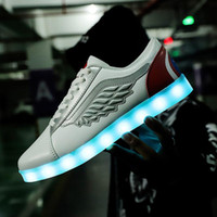 Rabatt Neonglühen Schuhe | 2019 Neonglühen Schuhe im Angebot