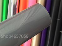 Wholesale Car Wrap Materials - Buy Cheap Car Wrap Materials