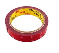 5pcs 9V Battery Snap T-Type cable 2.5x5.5mm Male DC Power Plug to 9V BattteryZBD