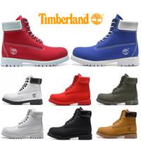 açık ayakkabı botları toptan satış-Erkekler Kadınlar Koşu Ayakkabıları Kanye West Susam Tereyağı Krem Beyaz Beluga Mavi Ton Zebra Üst Ucuz Erkek Spor Sneaker