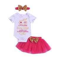 красивые летние детские платья для девочек оптовых-красивые платья для молодой девушки Summer Kids детские вечерние платья для девочки