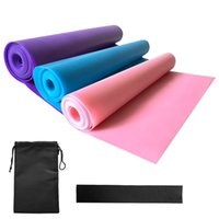 Wholesale resistance bands for men resale online - 3pcs Resistance Bands Set with Door Anchor and Carry Bag Elastic Exercise Workout Bands for Women Men Fitness Strength Training Yoga Pilates