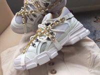 bota anti skid venda por atacado-FlashTrek Sneakers Unissex Mulheres Sapatinho tornozelo Casual Bota militares impermeáveis Homens Mulheres Chunky Shoes Martin Botas Anti Skid w1