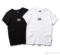 tigre pequeno venda por atacado-2019 higs hop versão impressão camisetas para homens itália moda polos high street cobra little bee tigre mens camisa polo