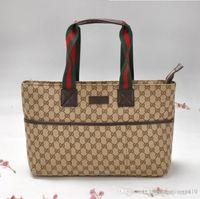 torbalar ücretsiz gönderim avrupa toptan satış-toptan! toptan! Avrupa ve Amerika Birleşik Devletleri luxurys yeni erkekler ve kadınlar omuz çantası Messenger çanta ücretsiz kargo, moda omuz çantası