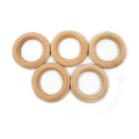 Wholesale Wood Rings Crafts For Resale Group Buy Cheap