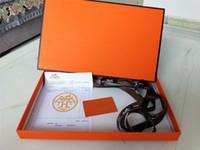 verpackungsetiketten großhandel-Hochwertige Markenschalverpackungsbox Mehrmarken-Kartenband Etikettenpapier-Geschenkbox bevorzugt