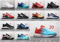 Wholesale max sport running shoes for sale - Group buy Men s Running Shoes OG Gundam Man s Outdoor Sports maxes White Blue Red Black Sneakers With Box