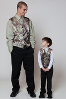 boda chaleco gris al por mayor-Nuevo Personalizar Slim Fit Groom Tuxedos Groomsmen Light Gray Side Vent Wedding Trajes del mejor hombre para hombre (chaqueta + pantalón + chaleco + corbata) 1639