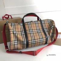 Wholesale latest hottest models for sale - Group buy hot now latest shoulder bag handbag backpack waist bag travel bags quality perfect Model size cm