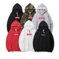 colete homens hoodie venda por atacado-F9913 2019 outono novos homens de algodão de alta qualidade com capuz coletes, homens e mulheres iguais, simples, elegante designer de capuz