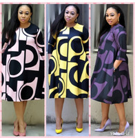 wholesale plus size clothing for resale polyester mesh fabric suppliers