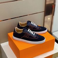 Wholesale discounted designer shoes women for sale - Group buy 2020 Top Quality Designer Men Women Fashion Black Casual Shoes Brand Discount One Dunk Sports Shoe KML01oUYD1F